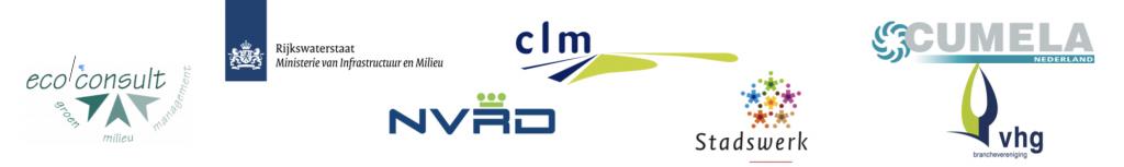 Chemievrije-bijeenkomsten2016-organisatie