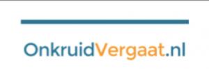 onkruidvergaat-nl-logo