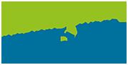 Innovatienetwerk Green Deal Sportvelden, logo