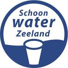 Schoon Water Zeeland