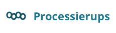 Kennisplatform Processierups