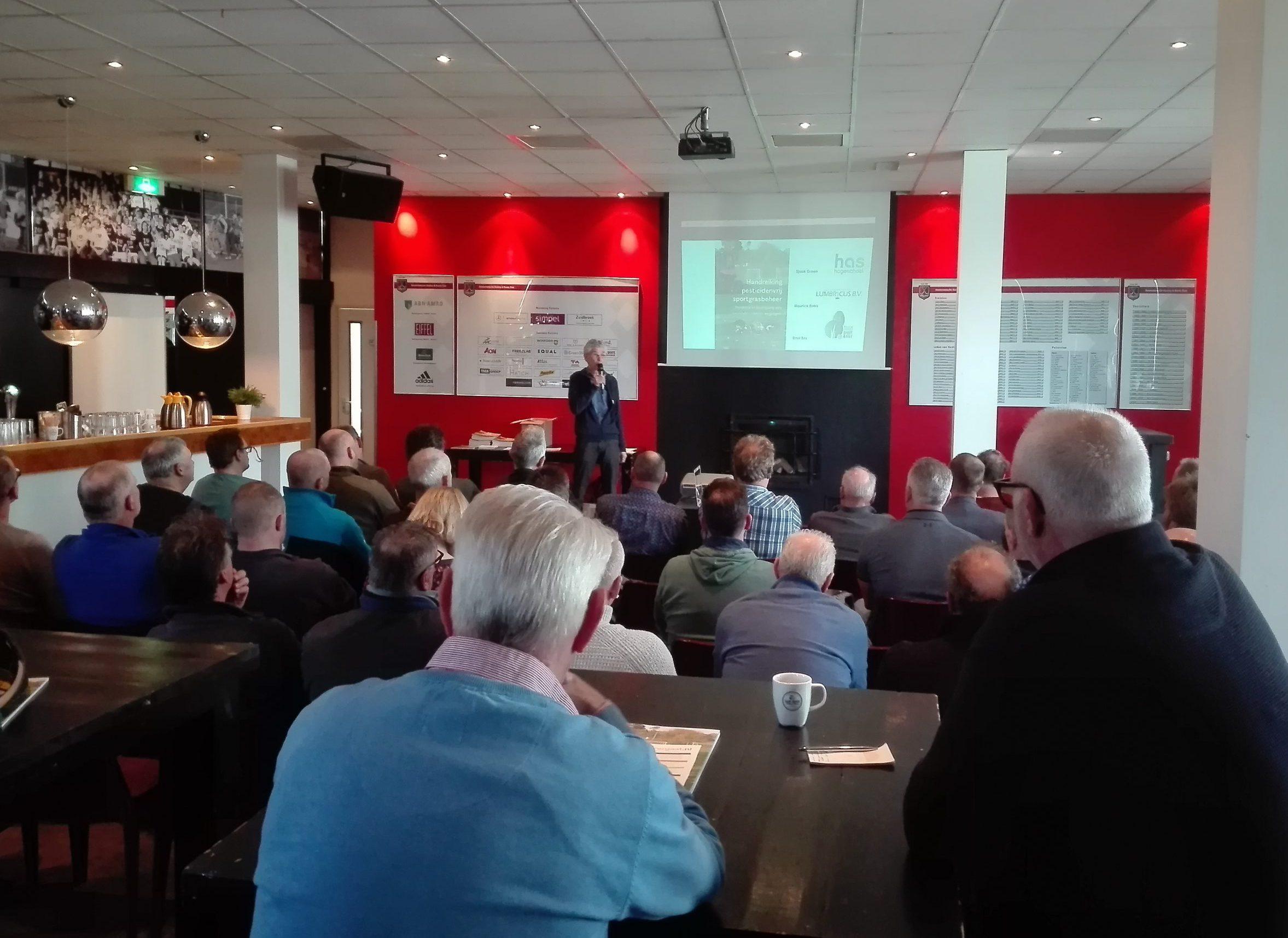 Regiobijeenkomst_Noord-Holland