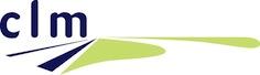 Logo CLM Onderzoek en Advies